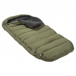 Anaconda Sleeping Bag Magic Dream II