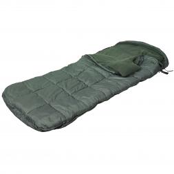 Anaconda Sleeping Bag Night Warrior IV