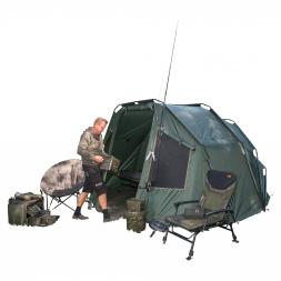 Anaconda Tent Nighthawk GF4 - 3