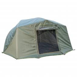 Anaconda umbrella cover Rain Shield Front Cover