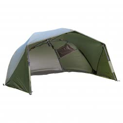 Anaconda umbrella tent Rain Shield