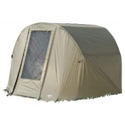 Anaconda Winterskin Cusky Dome 190