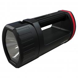 Ansmann Light HS5R