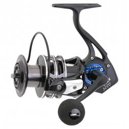 Aquantic Fishing Reel Aim-X