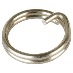 Aquantic snap ring Easy Strong