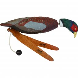 ASD Retrieval Dummy EZ-Bird™ PHEASANT