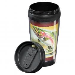 Askari Drinking Cup Trout
