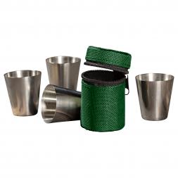 Askari Shot Cups