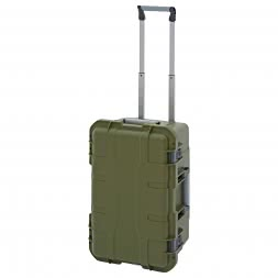 Auer XROC Protective Case Pro Trolly
