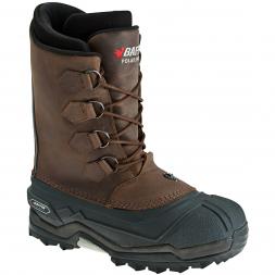 Baffin Men's Boots CONTROL MAX