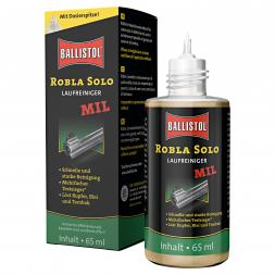 Ballistol Barrel Cleaner Robla Solo MIL