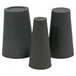 Ballistol rubber cork set