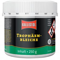 Ballistol Trophy Bleaching Paste