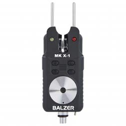Balzer Bite Indicator MK -X1