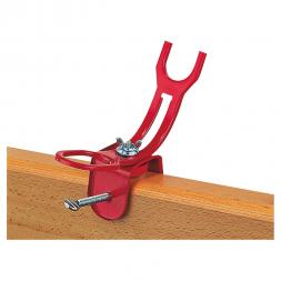 Balzer Boat rod holder