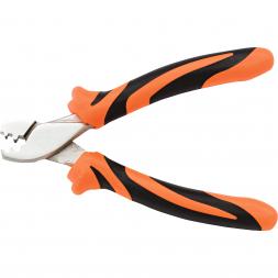 Balzer Crimping Sleeve Pliers (15 cm)