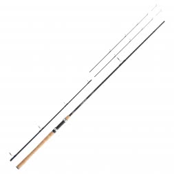 Balzer Diabolo Neo Eelpicker Fishing Rod