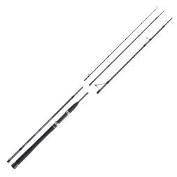 Balzer Edition 71° North IM-12 Nano Baltic Sea Travel - Rod