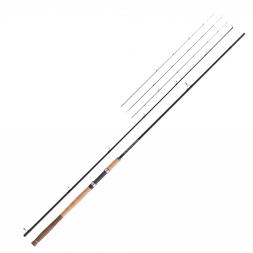 Balzer feeder rod Masterpiece IM-12 (340)