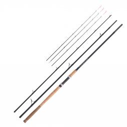 Balzer feeder rod Masterpiece IM-12 (390)