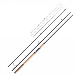 Balzer feeder rod Masterpiece IM-12 (420)