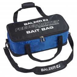 Balzer Feedermaster Cooling Bag COOL BAG
