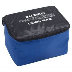 Balzer Feedermaster Cooling Bag