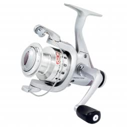 Balzer Fishing Reel ADL 630