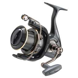 Balzer Fishing Reel Alegra F6600