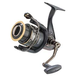 Balzer Fishing Reel Alegra LF6500