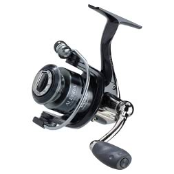 Balzer Fishing Reel Alegra Micro Spin 518 Spin