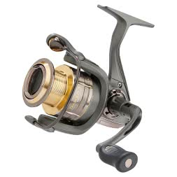 Balzer Fishing Reel Diabolo X6000 FD