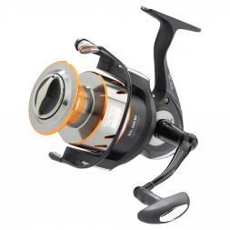 Balzer Fishing Reel Tactics CAT 5600