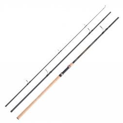 Balzer Fishing Rod Diabolo X Carp Oldschool Carp