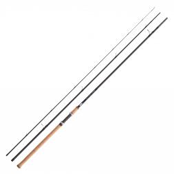 Balzer fishing rod Edition IM-12 Sbiro 25
