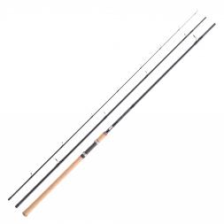 Balzer fishing rod Edition IM-12 Sbiro 55