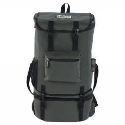 Balzer Iso Backpack