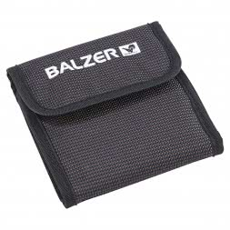 Balzer Performer NEO rig bag