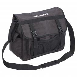 Balzer Performer NEO shoulder bag XL