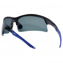 Balzer Polavision Glasses VARIO