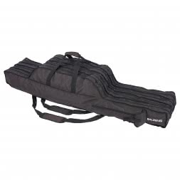 Balzer Rod backpack Performer Neo (with 4 compartments)