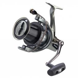 Balzer Sea Fishing Reel Tidec 8700 SC