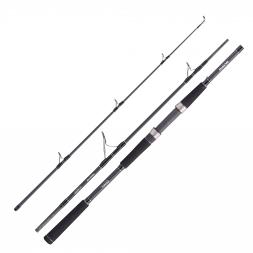 Balzer Sea Fishing Rod 71° North Power Pilk Travel