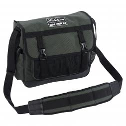 Balzer Shoulder bag XL