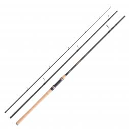Balzer Spinning Rod Diabolo X Allround 100