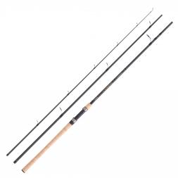 Balzer Spinning Rod Diabolo X Allround 70