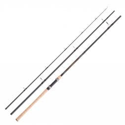 Balzer Spinning Rod Diabolo X Dead Bait Hecht (Pike)