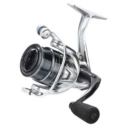 Balzer Stationary Reel Tactics Trout Collector