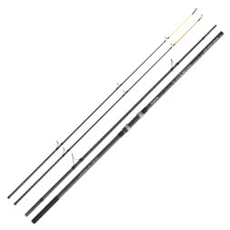 Balzer Surf Rod Diabolo X Double Strike