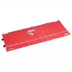 Balzer Unhooking mat (130 cm)